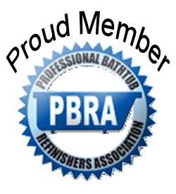 Professional Bathtub Refinishers Association